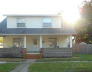 1315 S Cedar Street, Auburn image