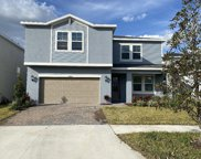 10824 Whitland Grove Drive, Riverview image