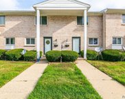 14109 Camelot Dr, Sterling Heights image