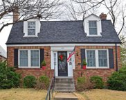1420 Barger  Place, Richmond Heights image