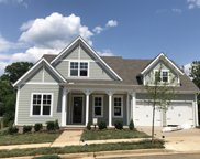 6074 Maysbrook Ln Lot 24, Franklin image