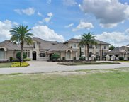 413 Wingspan Drive, Ormond Beach image