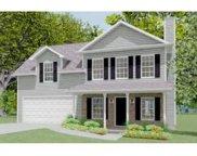2748 Wild Ginger Lane, Knoxville image