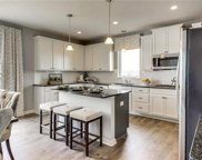8632 Platinum Cove, Woodbury image