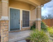 11000 Anderson Mill Rd Unit 23, Austin image