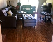 4500 Nw 99th Ct Unit #102-5, Doral image