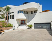 3142 Russell Street, Point Loma (Pt Loma) image