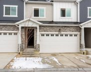 4308 W Hemsley Ln, Riverton image