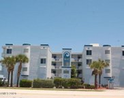2035 Highway A1a Unit #202, Indian Harbour Beach image