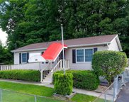 20 Fairlawn  Avenue, Middletown image