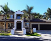 12701 Palm View Way, Riverside image