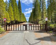 6470  Hidden Treasure Rd, Foresthill image