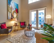 3275 Fifth Ave Unit #504, Mission Hills image