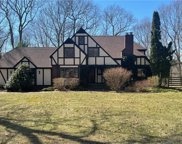 59 Whippoorwill  Road, Old Lyme image