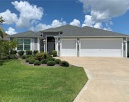 3428 Ichabod Way, The Villages image
