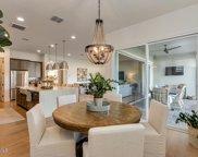1526 W Gardenia Avenue, Phoenix image