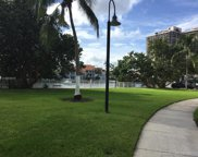 19390 Collins Ave Unit #512, Sunny Isles Beach image