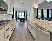 4332 Promontory Point Trail, Georgetown image