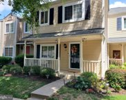 27 Stoney Point   Court, Germantown image