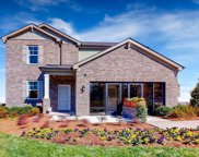 7110 Ivory Way - 17, Fairview image