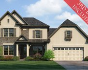Lot 85 Needlegrass Ln, Knoxville image