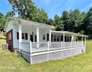201 Owl Hollow  Road, Marion image