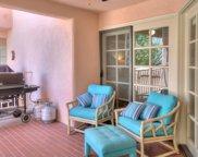 500 E Amado Road 510, Palm Springs image