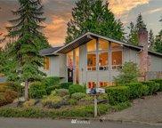 17109 NE 32nd Street, Bellevue image