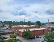 538 N Main  Street Unit #401,402, Hendersonville image