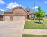 5701 NW 164th Terrace, Oklahoma City image