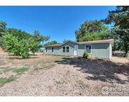 4213 Olympic Dr, Greeley image