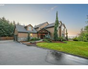 115 BLUE MOUNTAIN  RD, Castle Rock image