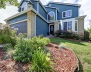 6825 Stockwell Drive, Colorado Springs image