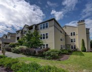 4133 224th Lane SE Unit 309, Issaquah image