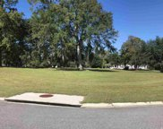 Lot # 153 South Bay St., Georgetown image