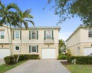 349 Salinas Drive, Palm Beach Gardens image