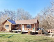 7272 S Shay  Road, Connersville image