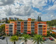 1100 Delaney Avenue Unit F300, Orlando image