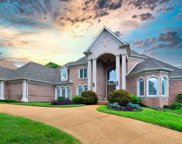 10239 Thimble Fields Drive, Knoxville image