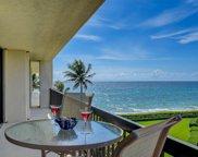 3390 S Ocean Boulevard Unit #402, Palm Beach image