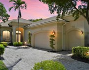 108 Island Cove Way, Palm Beach Gardens image
