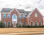 108 Cottonpatch Court, Greenville image