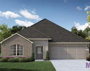 21233 West Grove Dr, Zachary image