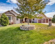 6350 Mountain View Drive, Parker image