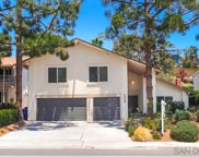 5323 Soledad Mountain Rd, Pacific Beach/Mission Beach image