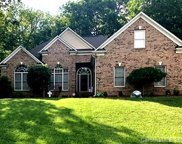 125  Creek Side Drive, Mount Holly image