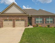 2217 Scarlet Tanager St, Maryville image