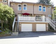 557 Carlsen Place, Port Moody image