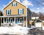 22 Quannapowitt Ave, Wakefield, Massachusetts image