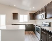 3074 W Silver River St, Meridian image